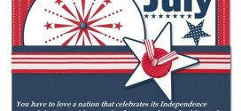 Best Funny Happy Independence Day Quotes