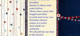 Short Meaning Independence Day Poems In English