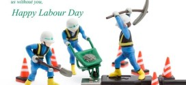 Best Labor Day Greetings Quotes