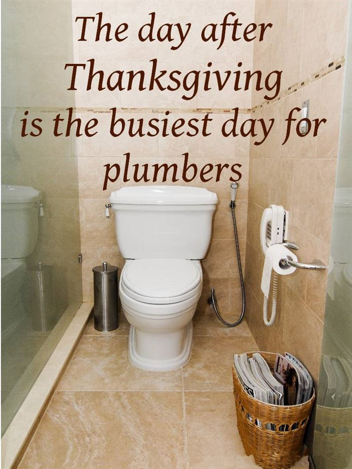 Best Funny Thanksgiving Quotes For Facebook