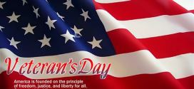 Best Veterans Day Quotes For Facebook