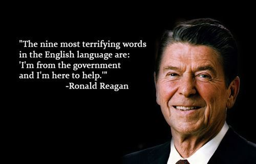 Famous Veterans Day Quotes By Ronald Reagan