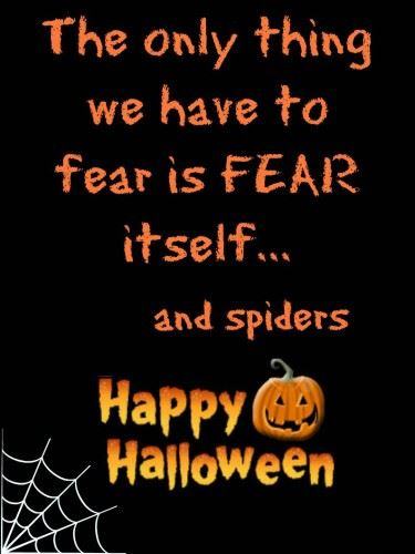 Funny Halloween Sayings Quotes
