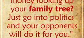 Top Funny Thanksgiving Quotes About Family