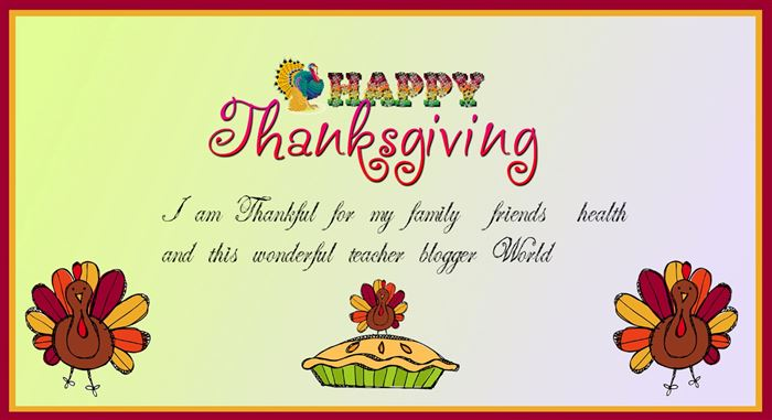 Top Funny Thanksgiving Quotes For Kids