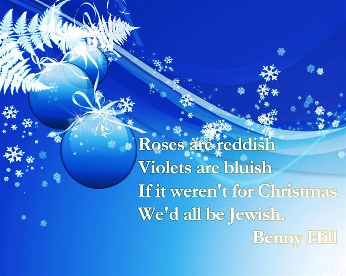 Best Christmas Card Greetings Quotes