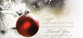 Best Christmas Greetings Sayings Business