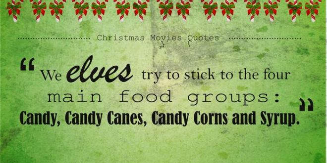 best-funny-christmas-quotes-from-movies-2-660x330.jpg