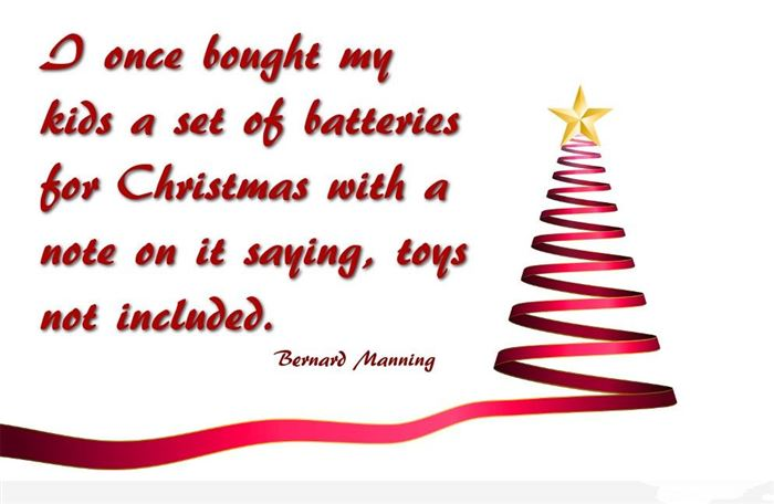 Best Funny Christmas Quotes With Pictures