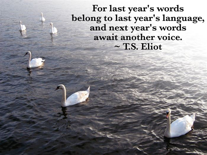 Free Happy New Year To Everyone Quotes