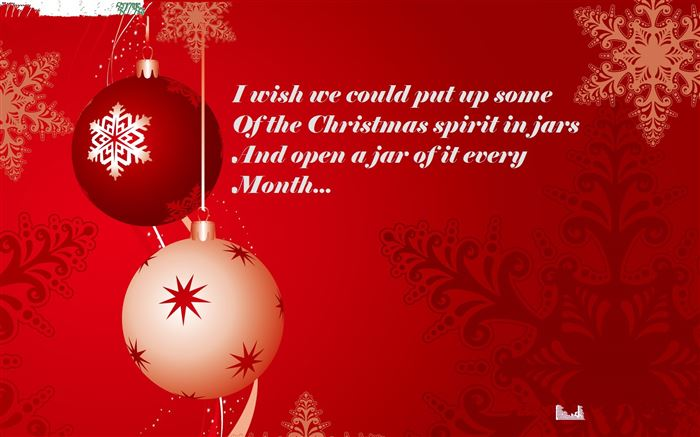 Famous Christmas Greetings Messages For Friends