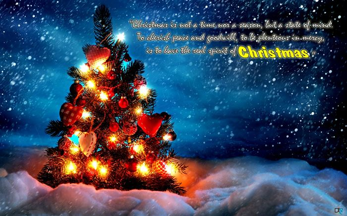 Meaning Christian Christmas Quotes For Facebook