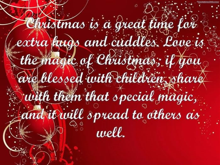 Ideal Funny Christmas Quotes For Friends