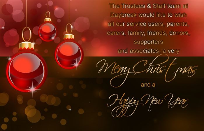Meaning Christmas Greetings Messages For Family