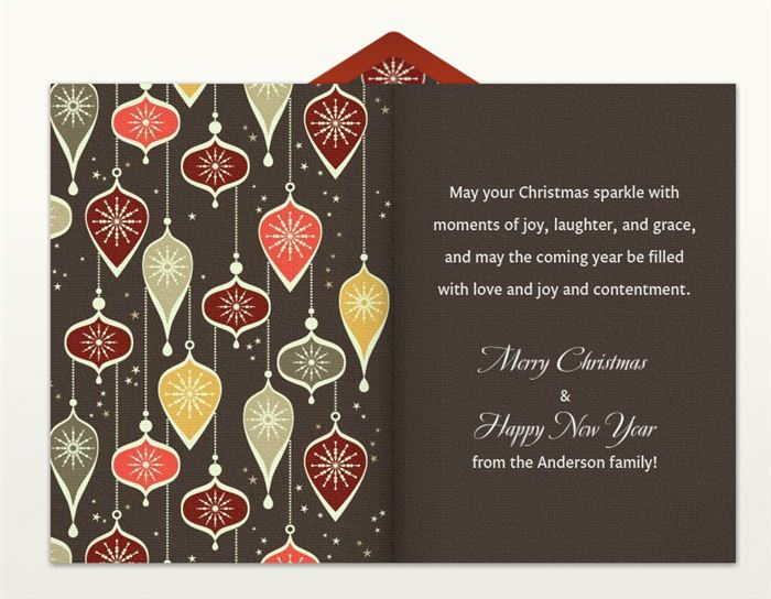 Meaning Happy New Year Greetings Quotes For Business