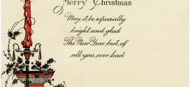 Meaningful Christmas Wishes Messages For Husbands