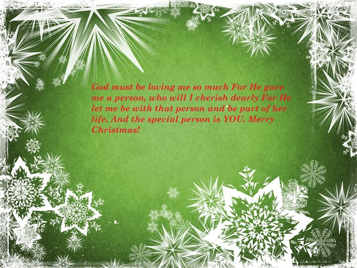 Top Funny Christmas Poems For Girlfriends