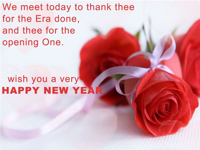 Top Funny Happy New Year Quotes For Facebook Post