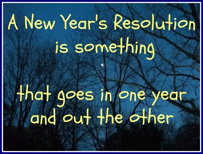 Free Funny Happy New Year Quotes For Facebook Shared