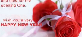 Top Funny Happy New Year Wishes For Facebook