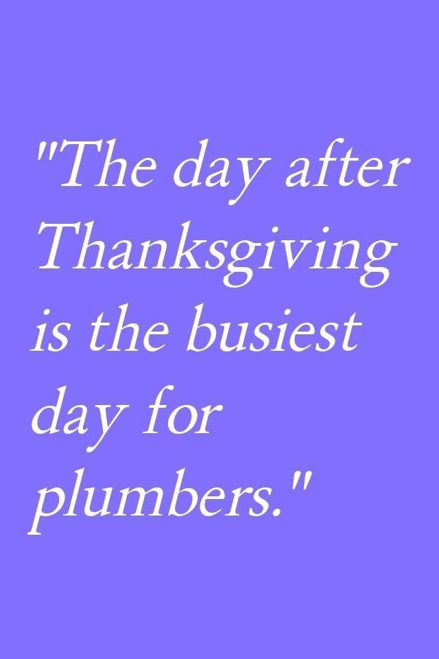 Top Funny Thanksgiving Sayings For Facebook