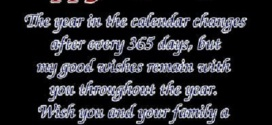 Best Funny Happy New Year SMS Messages