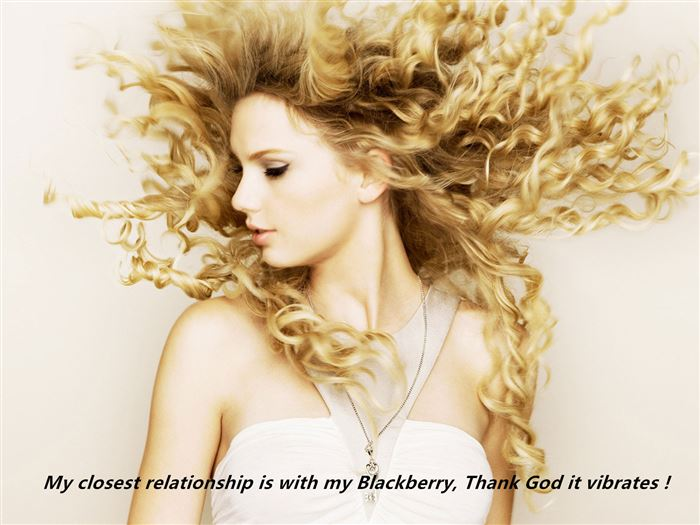 Famous Taylor Swift Happy Valentine's Day Movie Quotes