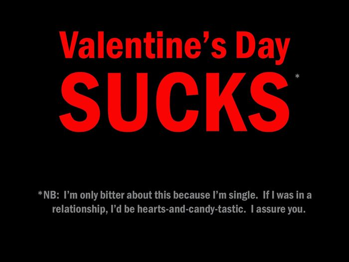 Famous Funny Happy Valentine's Day Quotes