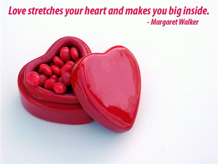 Best Quotes On Happy Valentine's Day For Facebook