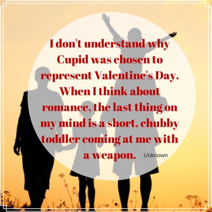 Sweet Happy Valentine's Day Sayings For Husbands