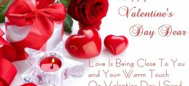 Meaning Happy Valentine's Day Quotes For Husbands