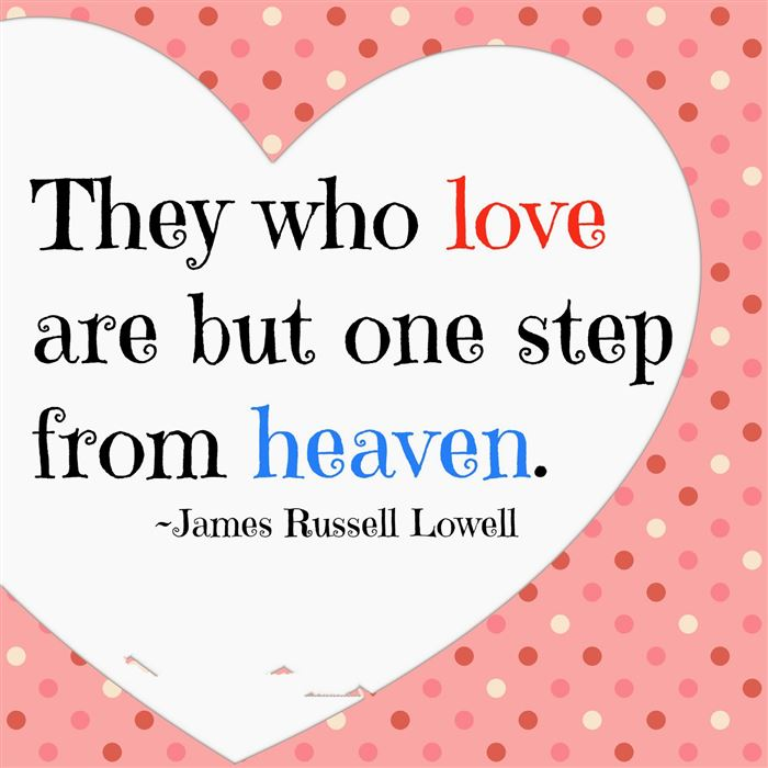 Beautiful Christian Happy Valentine's Day Quotes