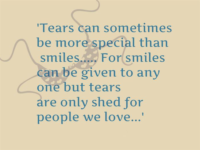 Meaning Happy Valentine's Day Pictures And Quotes