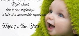 Top Funny Happy New Year Greetings For Friends