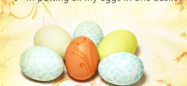 Best Easter Quotes For Scrapbooking