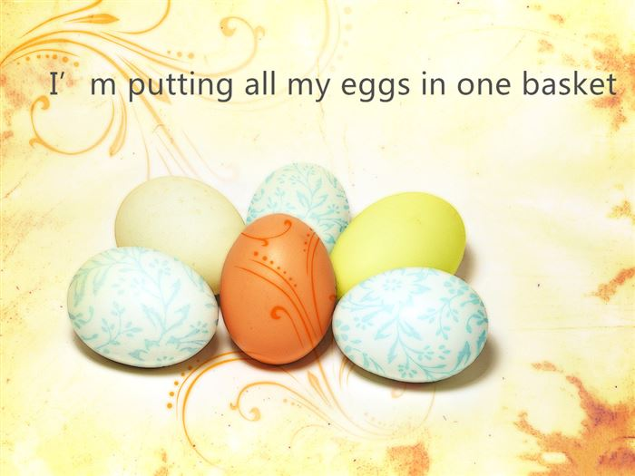 Short Easter Quotes For Scrapbooking