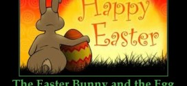 Best Funny Easter Quotes For Friends
