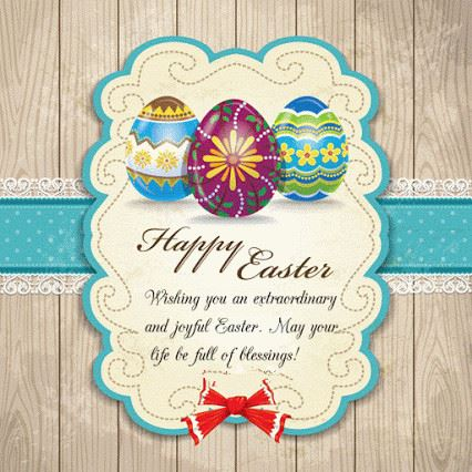 Free Happy Easter Quotes From Movies Funny