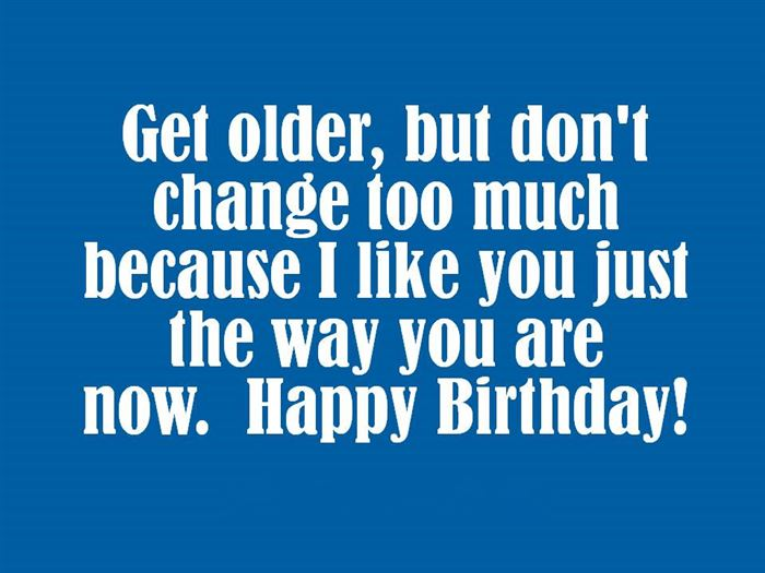 Best Happy Birthday Wishes Quotes For Wife