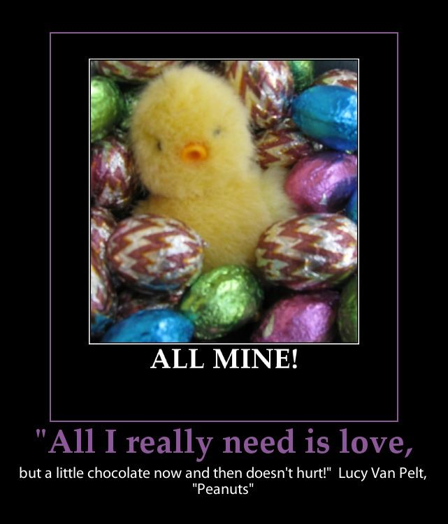 Funny Happy Easter Quotes For Facebook Status
