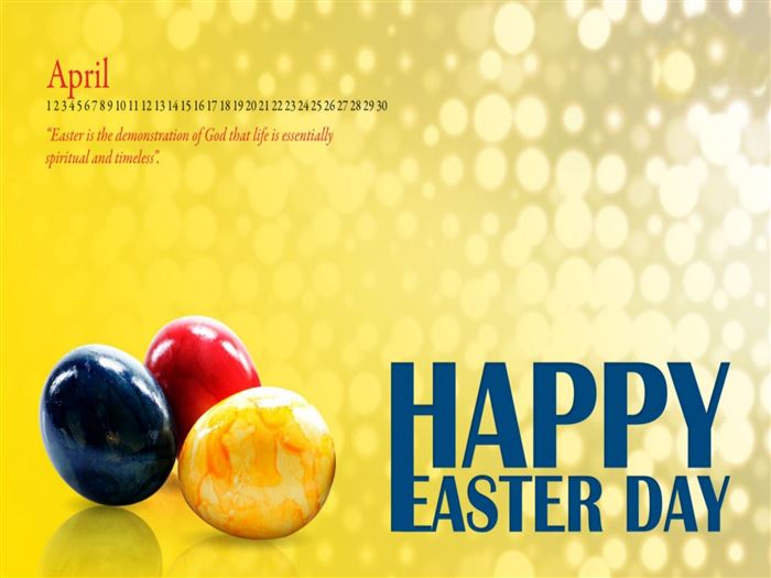 Meaningful Happy Easter Greetings Messages For Business