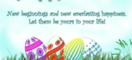 Top Funny Easter Quotes And Pictures