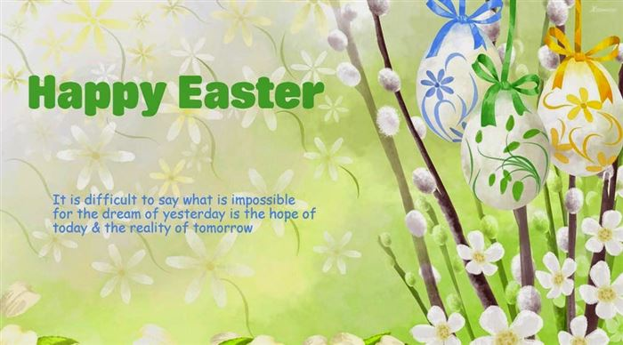 Free Funny Easter Quotes And Pictures