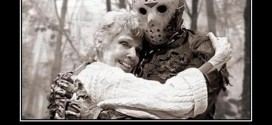 Top Funny Friday The 13th Movie Quotes