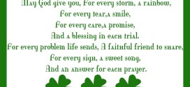 Top St. Patrick's Day Quotes For Non Irish People