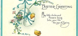 Unique Funny Happy Easter Greetings Messages