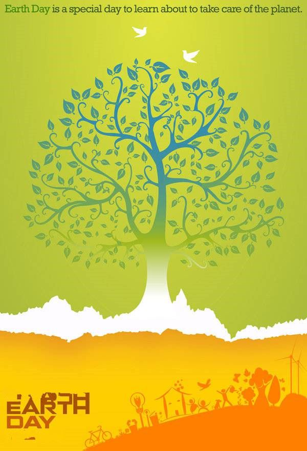 Happy Earth Day 2015 Best Happy Earth Day 2015