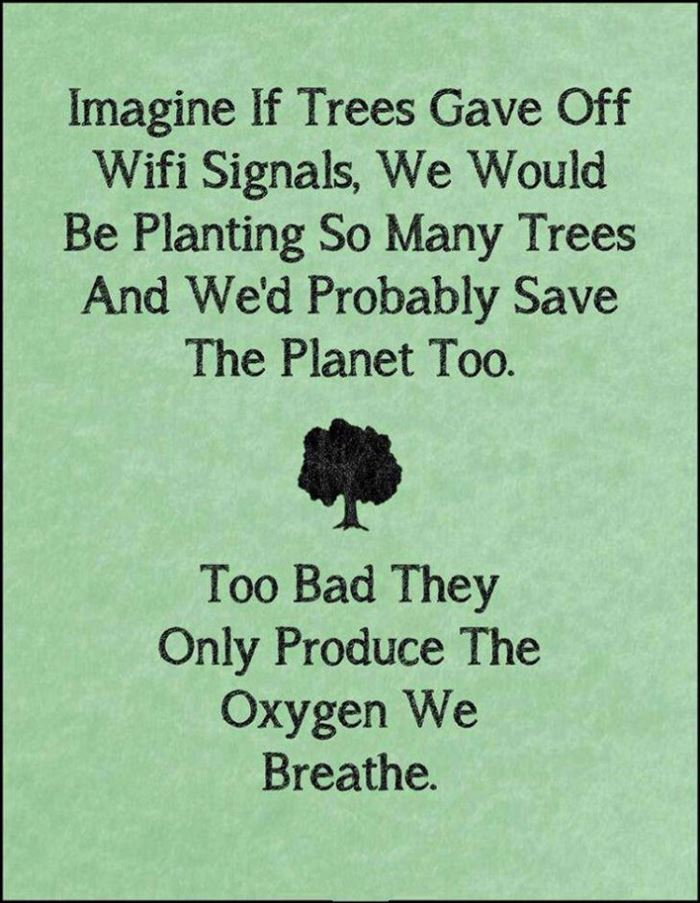 Famous Funny Happy Earth Day Slogans