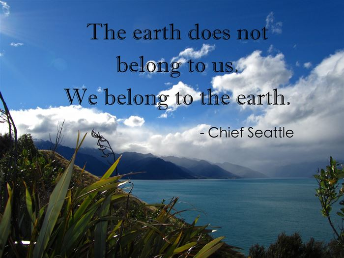 Beautiful Happy Earth Day Images With Quotes