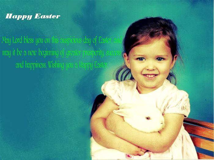 Meaningful Happy Easter Quotes To Post On Facebook Timeline